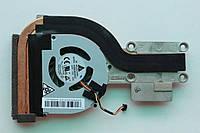 Полная Система охлаждения Acer Iconia PAU30