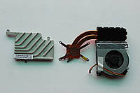 Полная Система охлаждения Asus A6M