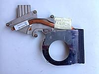Радиатор Acer Aspire 5536 5236