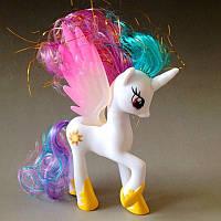 My Little Pony Куклы Пони 14 см