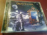 Dream Theater Awake CD б/у