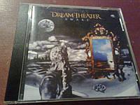 Dream Theater Awake CD фирм б/у