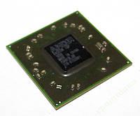 Микросхема AMD Radeon IGP 215-0674034