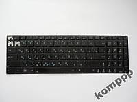 Клавиатура Asus X501 0KNB0-6122RU00 AEXJ5700110 не работ ESC