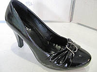 Туфли женские SUSU 37  раз