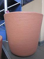 Цветочный садовый горшок Ikea Ostlig