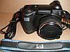 Фотоаппарат HP PhotoSmart Camera 945 5.2 мегапик