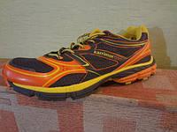 Кроссовки для бега Karrimor D30 Excel 47