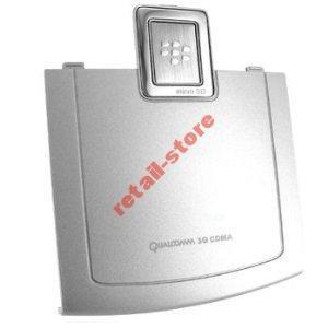 Задняя крышка blackberry 8800/ 8830 (оригинал)