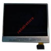 Дисплей (LCD) Blackberry оригинал