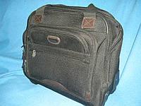 Брифкейс для вещей и ноутбука CHUBB 50% СКИДКА