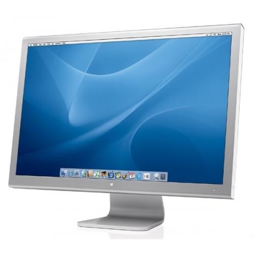 "Монитор Apple A1081 20 "" Б/У"