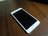 Мобильный телефон Samsung Galaxy A5 A500H White