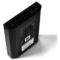 HDD XBOX360 жесткий диск 120 Gb