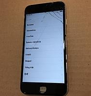 Дисплейный модуль(LCD) iPhone 6S оригинал