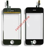 Touch screen- тач скрин для iPhone 3G . оригинал