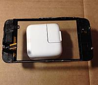 Touch screen- тач скрин для iPhone 3G.с рамкой