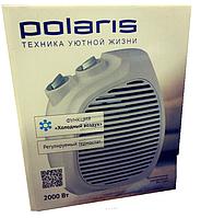 Тепловентилятор Polaris PFH 2081