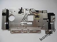 Крышка Lenovo ThinkPad SL510