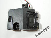 Динамик Lenovo G575 G570 PK23000H900