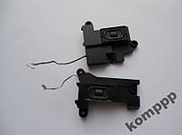 Динамики Lenovo B590 V58023.40A35.001 23.40A39.001