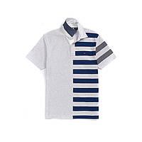 Майка T-Shirt XL  Tommy Hilfiger Оригинал !!!!!!