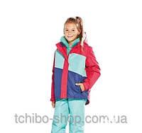 Лыжные костюм на подростка Crivit 146-152 158-164