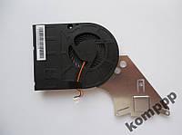 Система охлаждения Packard Bell Acer E1-510 Z5WE3 AT12R001DT0