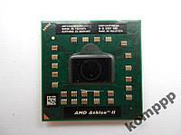 Процессор AMD Athlon II P320 2.1 GHz AMP320SGR22G