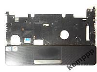 Верх с тачпадом Asus Eee PC 1015PE 1015PZ