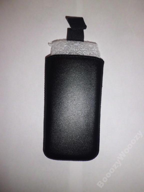 Футляр для HTC One V