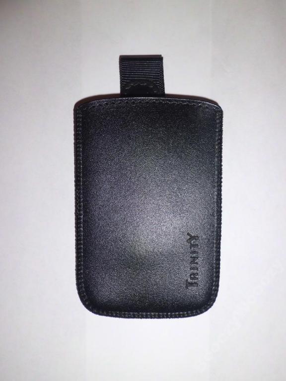 Футляр для HTC wildfire S