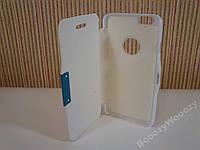 Чехол-книжка для apple iphone 6 4,7''