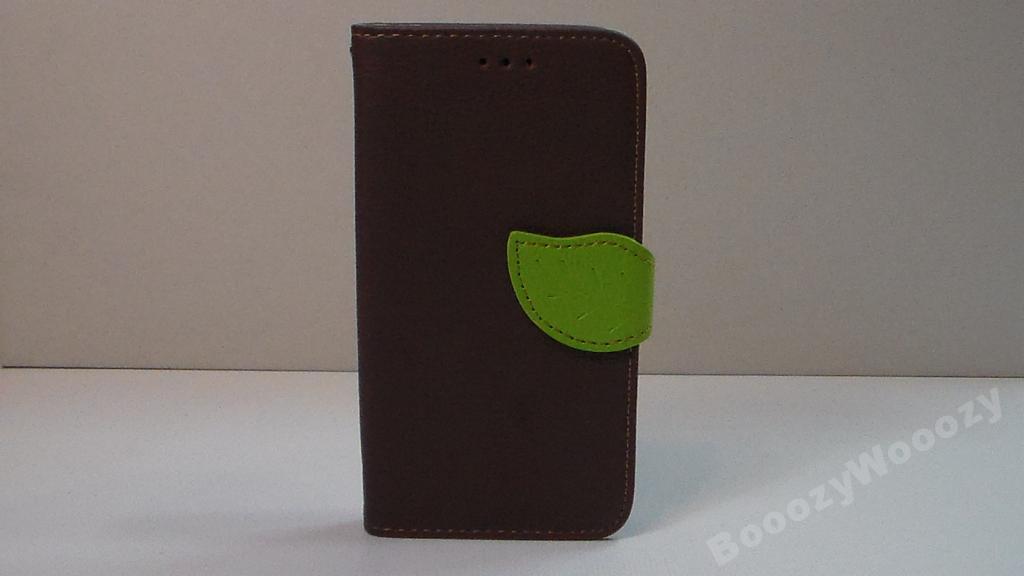 Чехол-книжка для HTC ONE M8 Mini