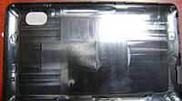 Задняя панель и динамик Планшета Jeka JK702