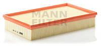 Фильтр воздушный MANN-FILTER C 32 191