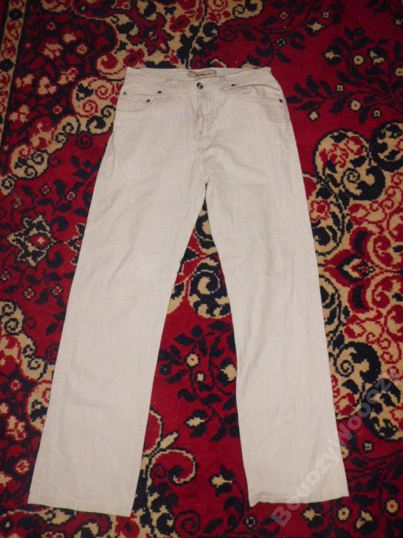 Мужские джинсы Xedoss jeans