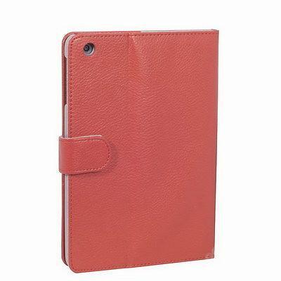 Чехол-книжка для Apple iPad mini