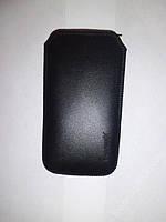 Кейс для HTC One V