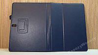 Чехол-книжка для Samsung Tab S T800,T805