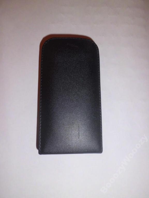 Футляр кожаный Europe X4(N603)