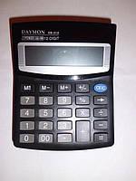 Калькулятор DAYMON