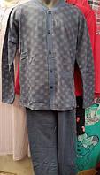 Мужская пижама на байке №83002