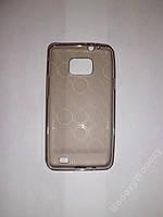 Силиконовая панель для Samsung I9100