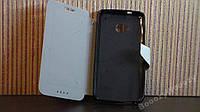 Чехол-книжка для HTC -1 HTC ONE