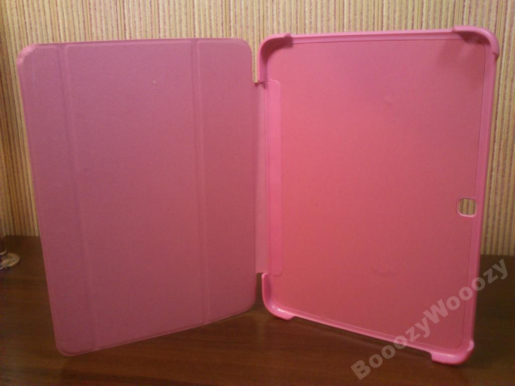 Чехол для Samsung Tab 3 10.0 P5200 P5210