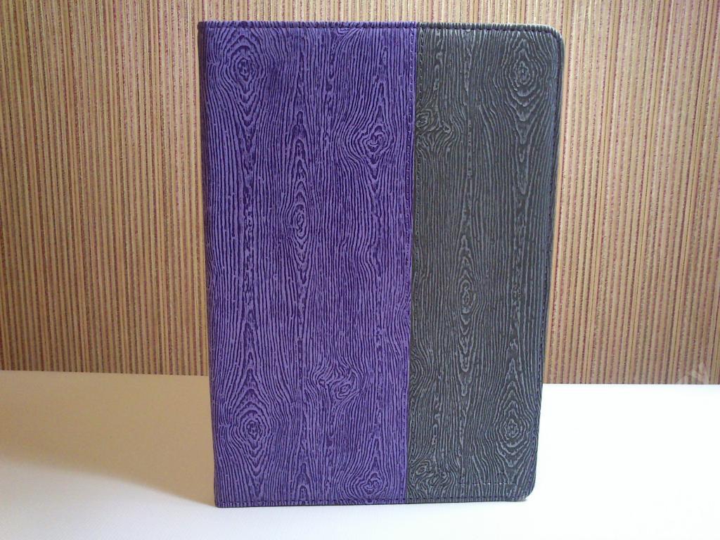Чехол-книжка для Apple iPad mini Belkin