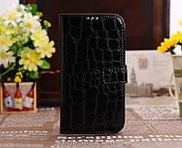 Чехол-книжка для Samsung I9500 S4