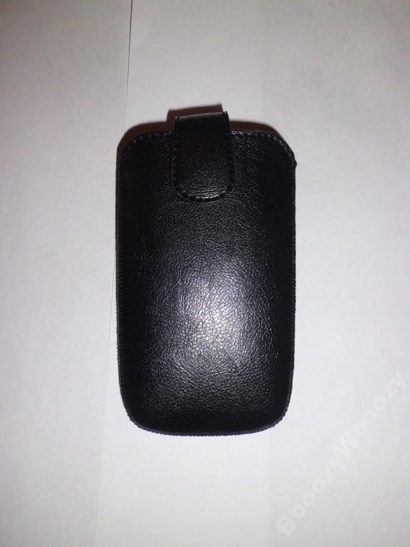 Кейс для Nokia N8