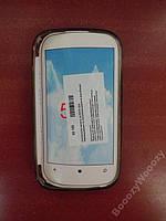 Силиконовая панель для Nokia Lumia 510